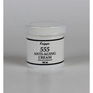 555-anti-aging-cream-450x450