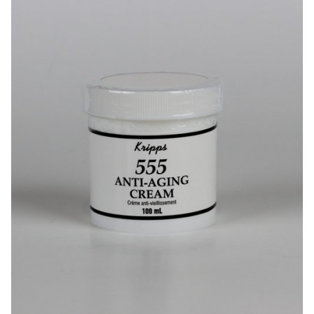 anti wrinkle cream for sensitive skin