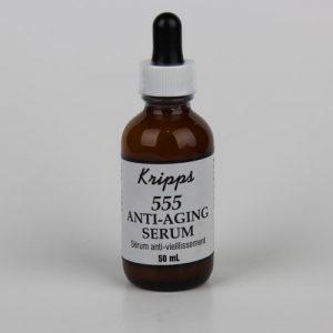 555-serum