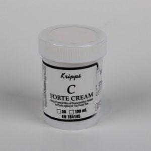 c-forte-cream-50ml
