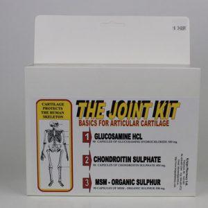 joint-kit