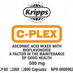 kripps-vitaminc-cplex-bioflavanoids-canada-bulk.JPG