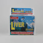 liver-kit-a