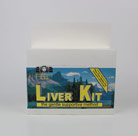 liver-kit-b