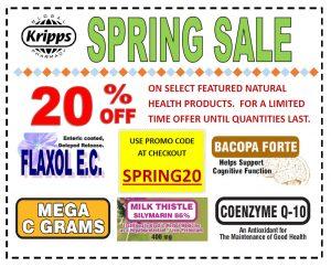 spring20-may2015-coupon