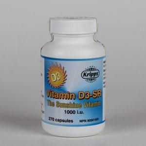 vitamin-d3-sr